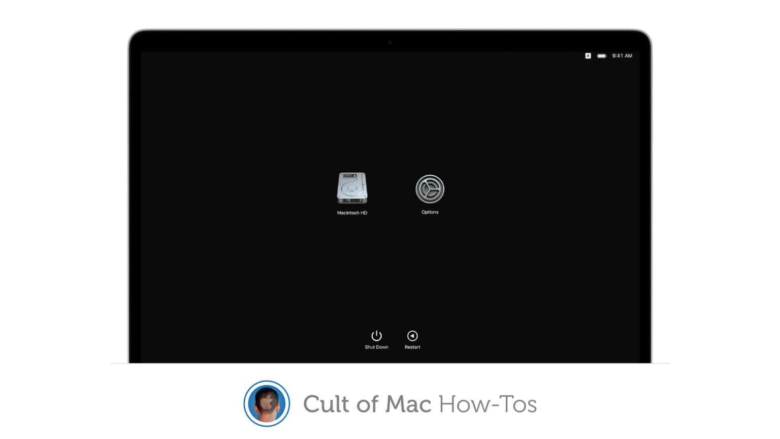 reinstall errors on M1 Macs