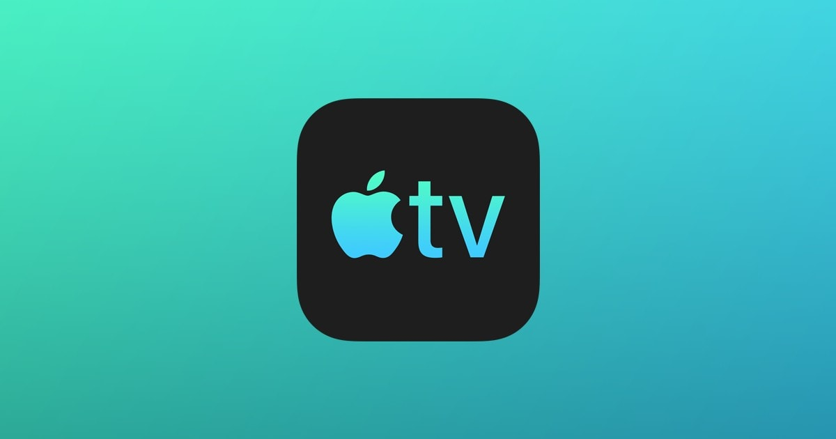 Apple TV app lands on PlayStation