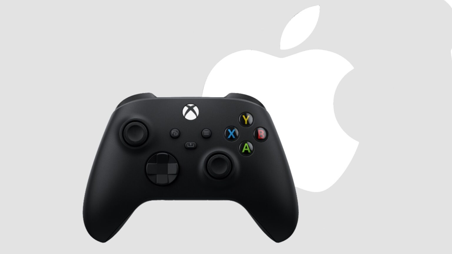 Apple TV and Xbox: together at last