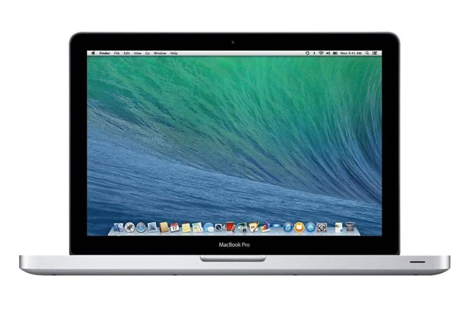 Apple MacBook Pro 13.3-inch: Save money on refurbished Macs, from MacBook Pro to MacBook Air, Mac mini and iMac.