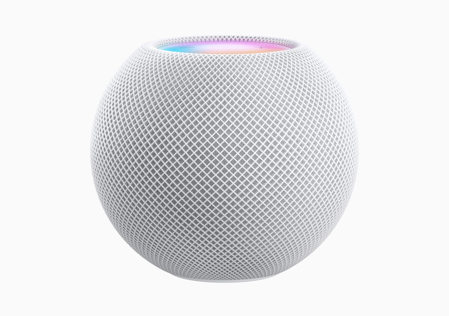 First HomePod mini reviews: Better late than never