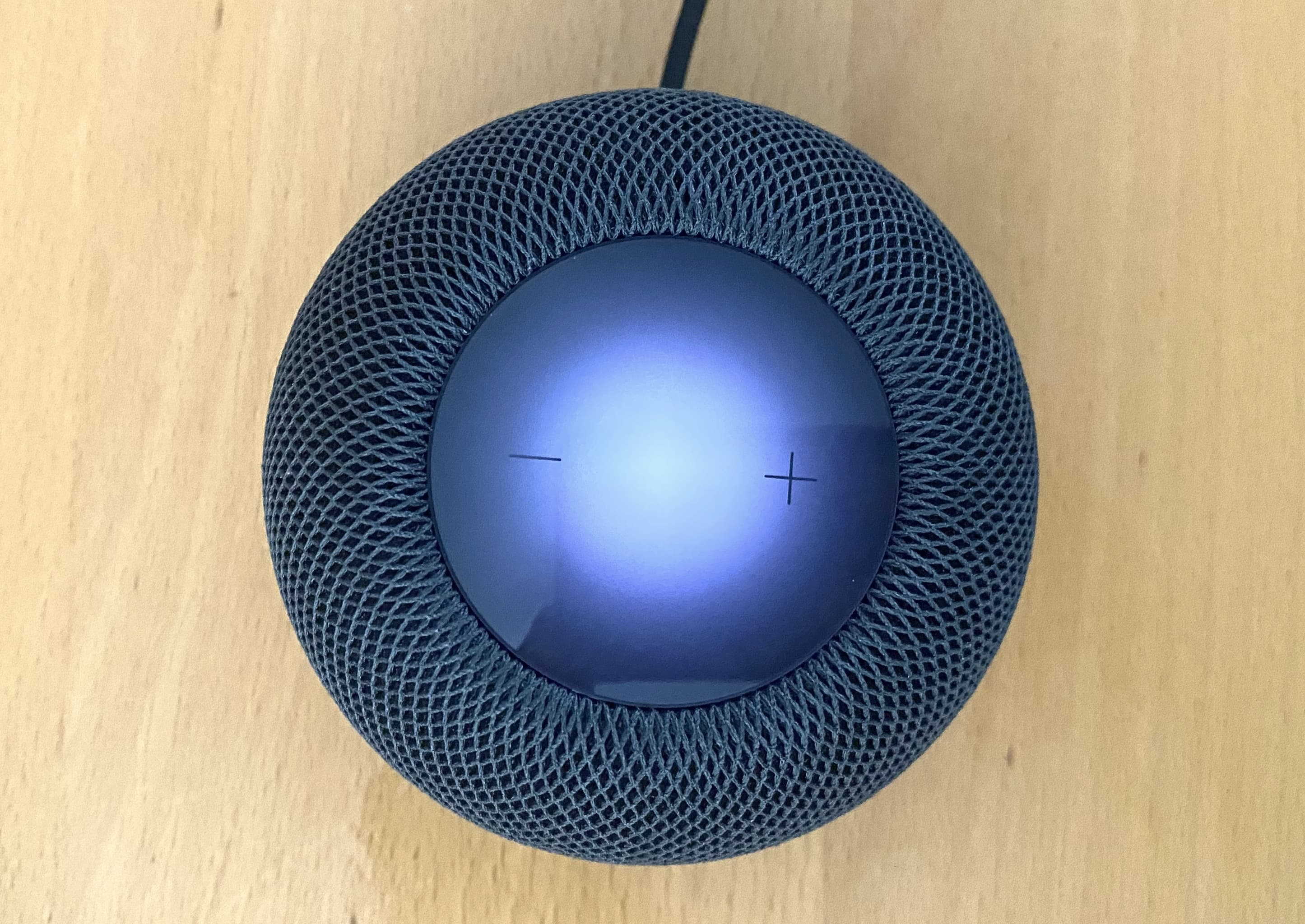Get a pair. Of HomePods that is.