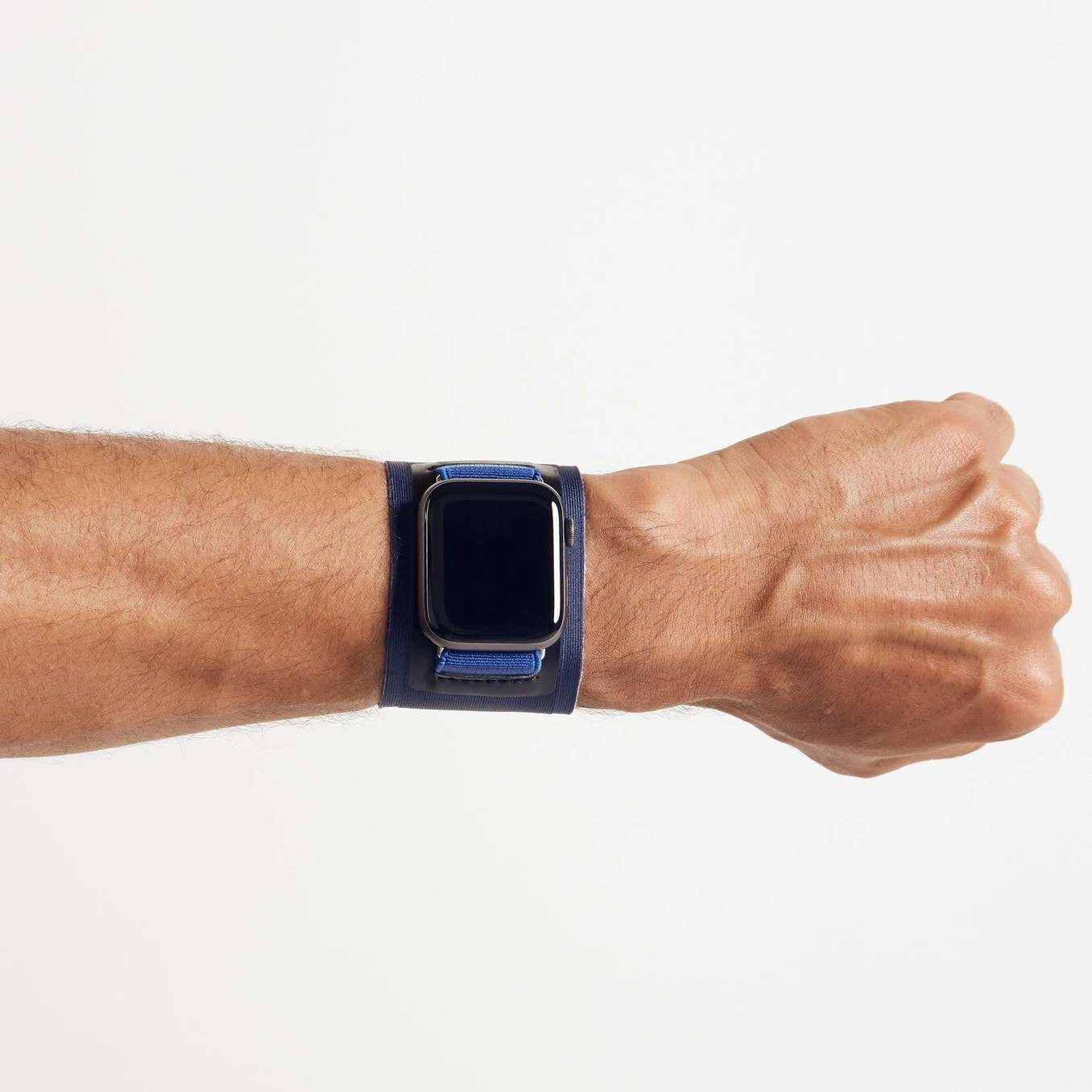 Bucardo Sport band for Apple Watch