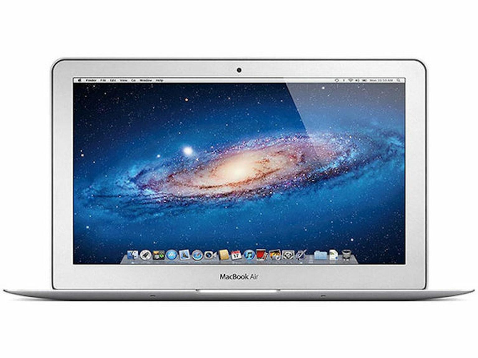MacBook Air 13.3_