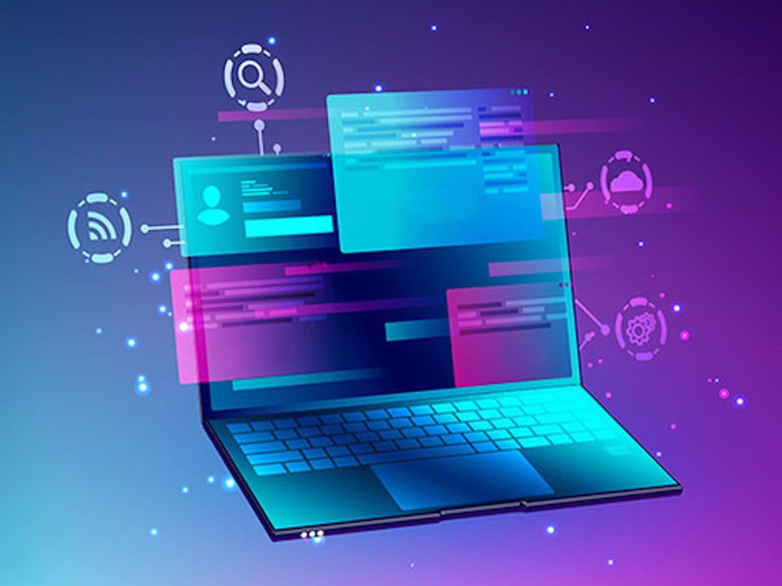 Premium Learn to Code 2021