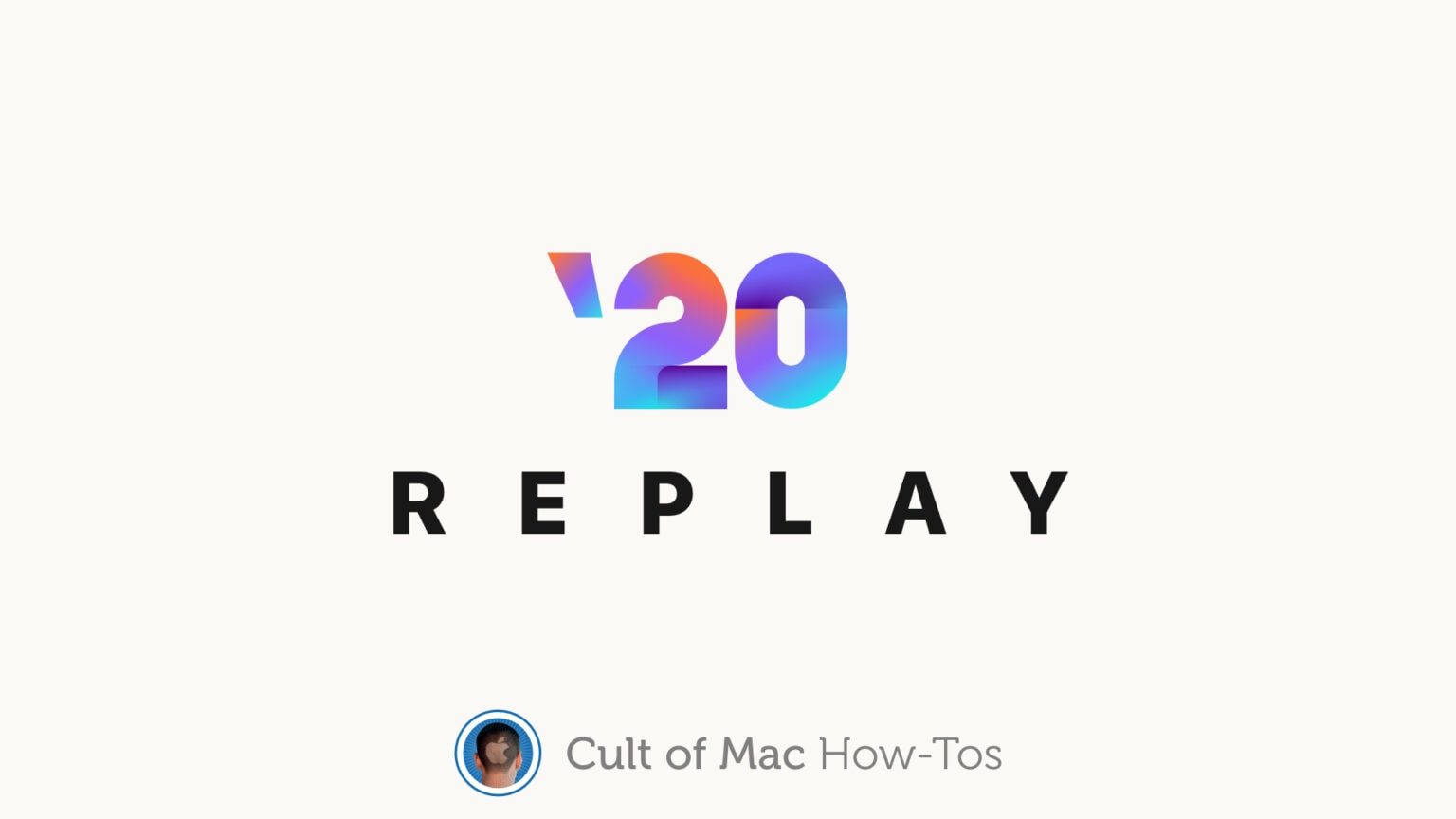 How to get Apple Music 2020 Replay mix