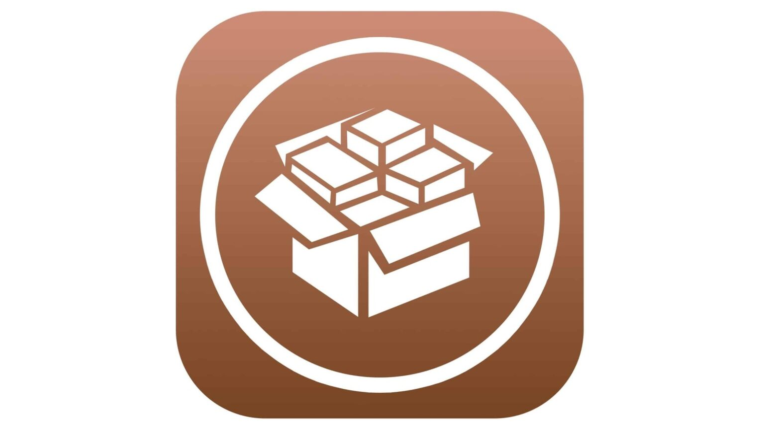 Cydia was critical when iPhone jailbreaking was popular