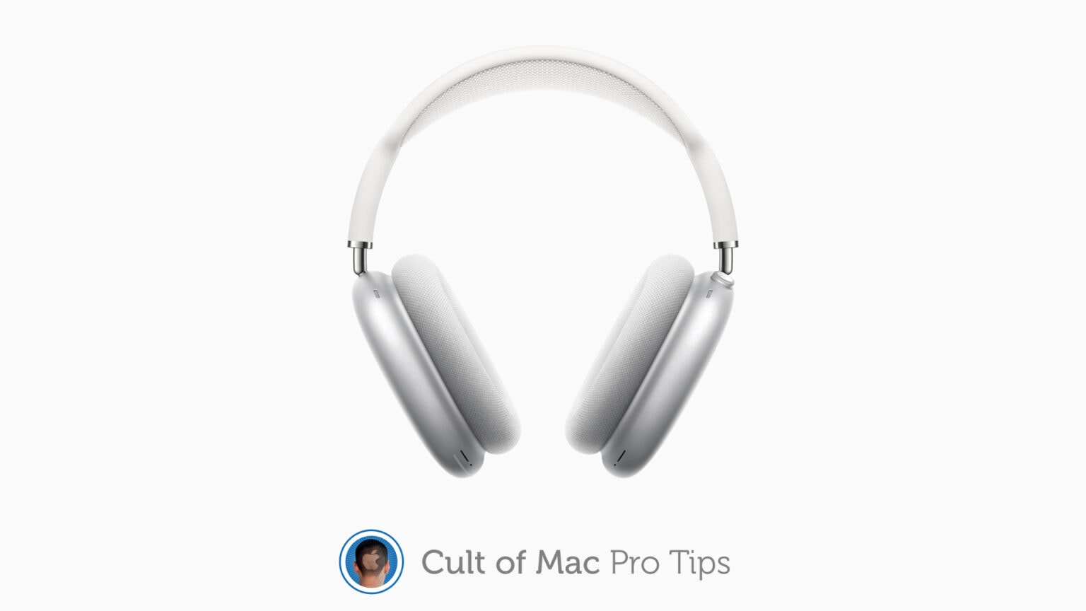 Use AirPods with devices that don't have Bluetooth