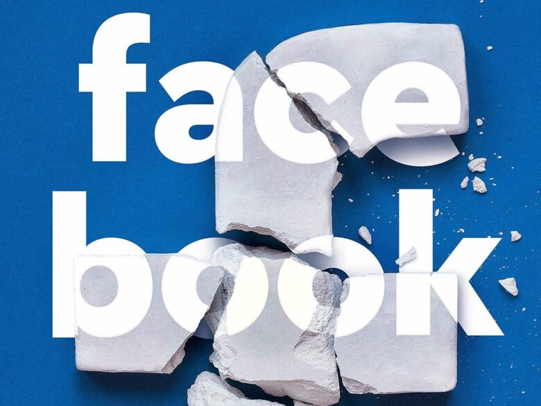 Best tech books of 2020: Facebook: The Inside Story: Steven Levy's book takes us inside the doors of the biggest social media giant