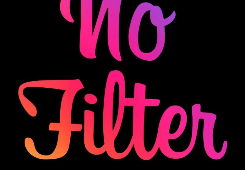 No Filter: The Inside Story of Instagram: Want to know how Instagram became so insanely big