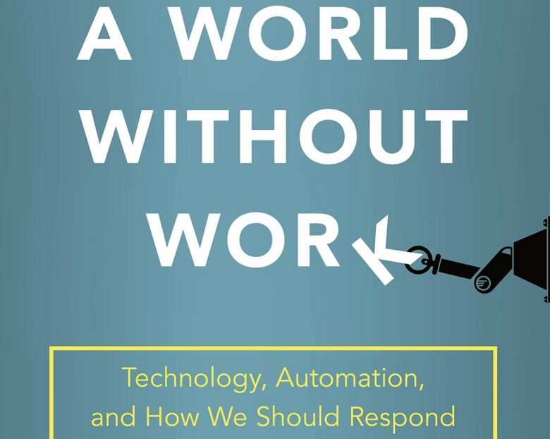 A World Without Work: How will AI affect employment?