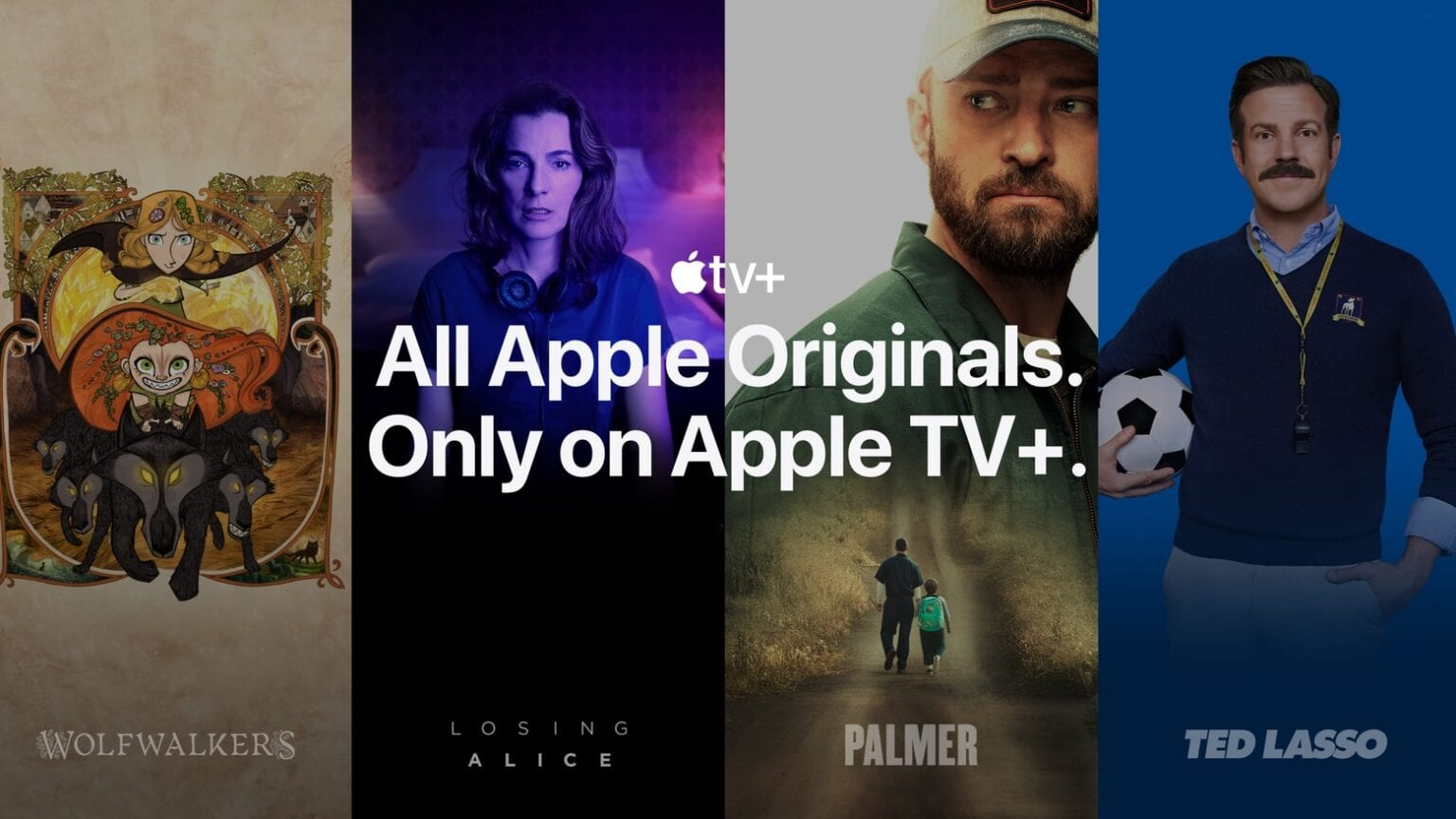 Your free Apple TV+ trial just got even sweeter.