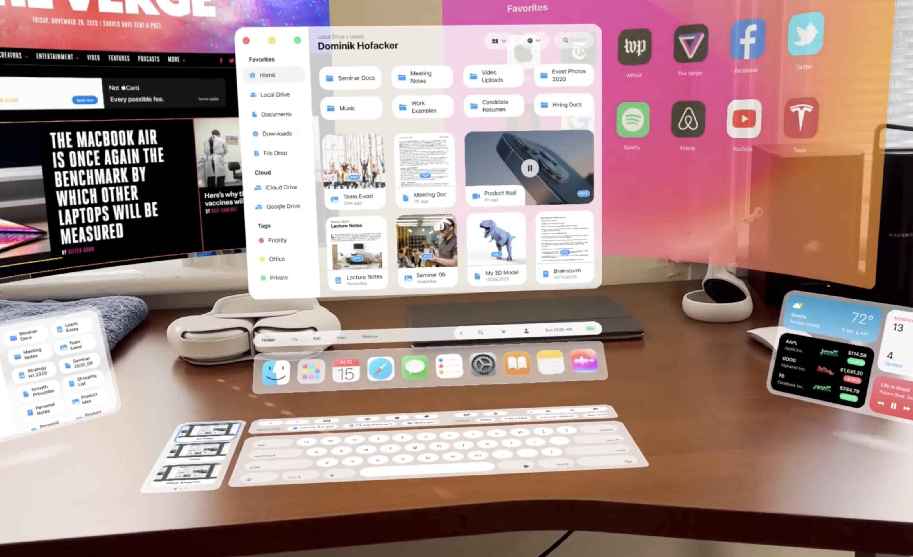 AR-Mac-setup.jpg