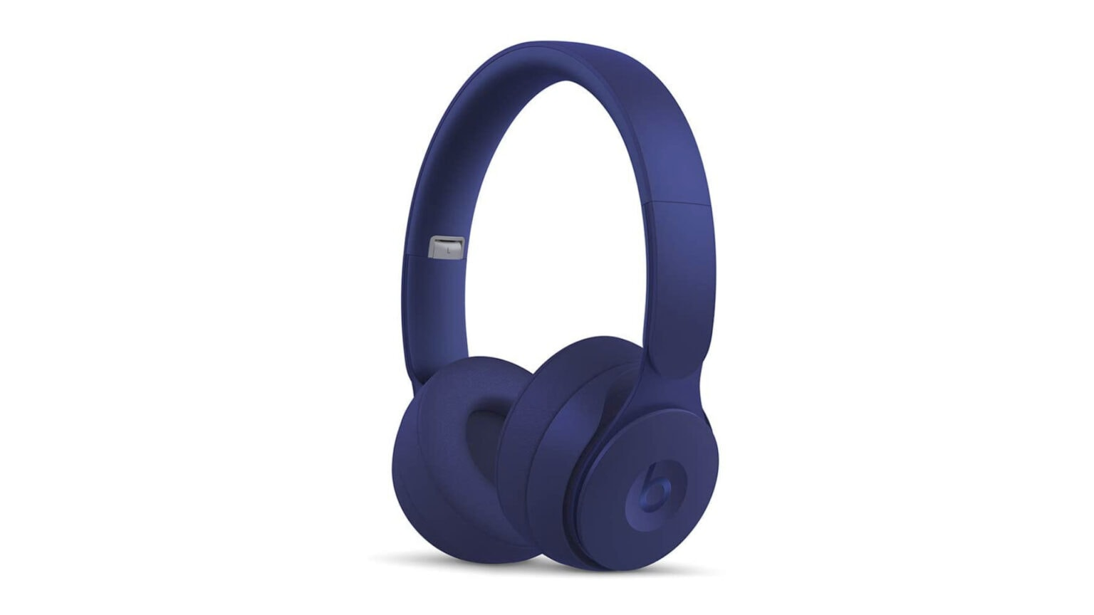 Get Beats Solo Pro at their lowest price yet