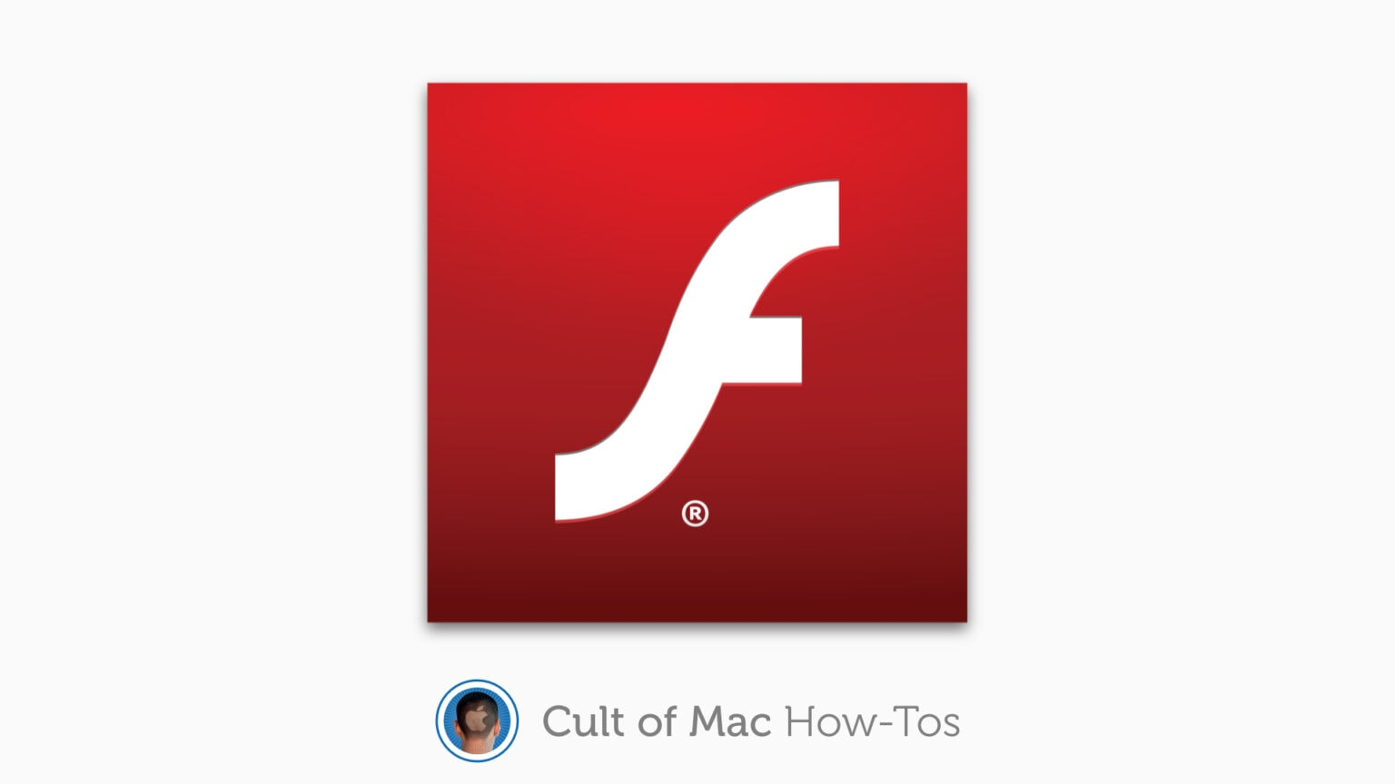 How to remove Adobe Flash Player from your Mac