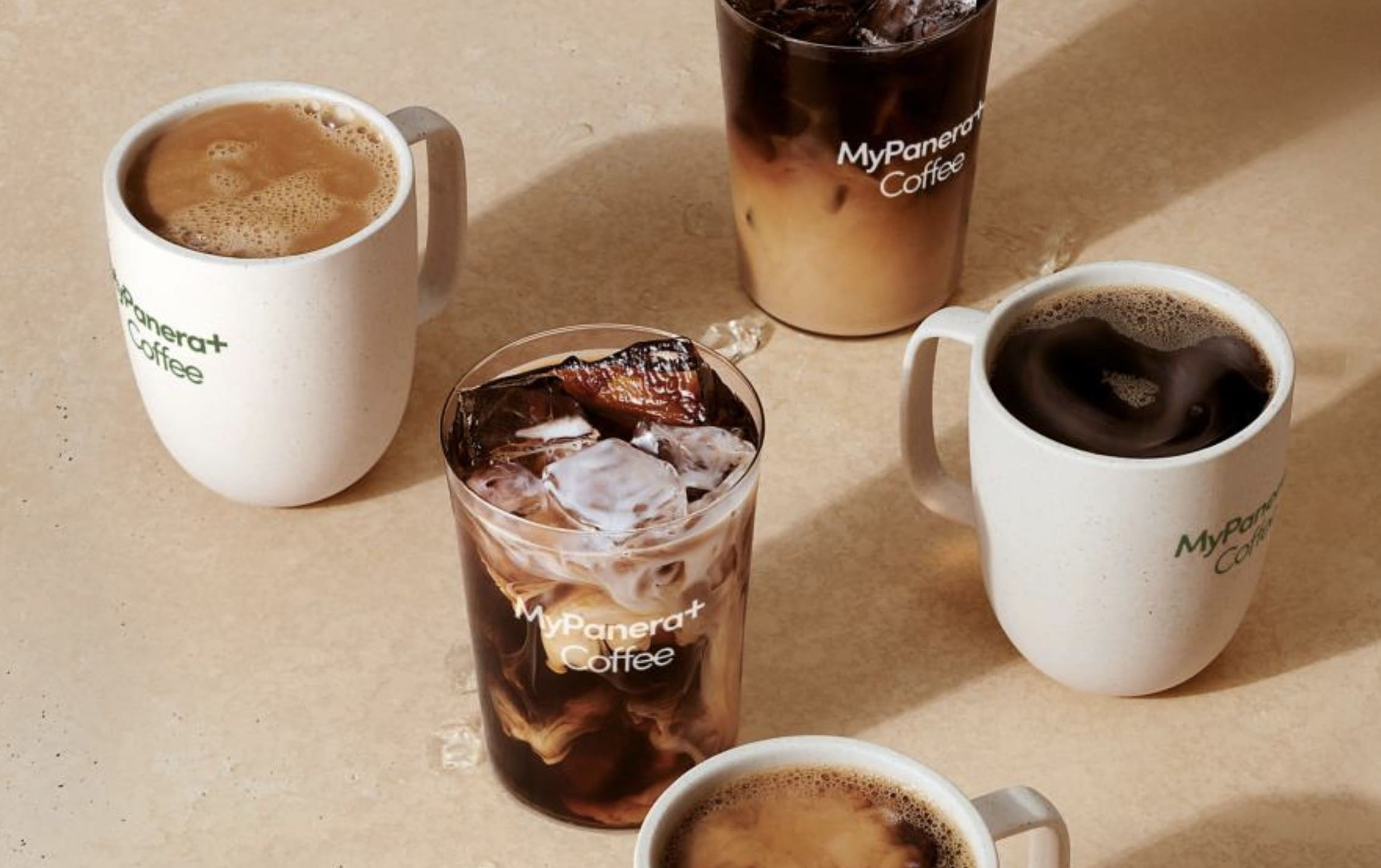 Latest Apple Pay offer will score you 4 months of Panera Bread coffee