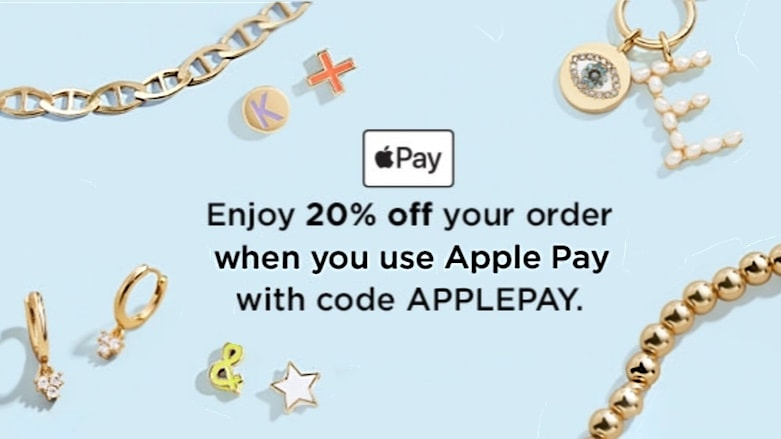 Apple Pay can save you money this Valentine's Day