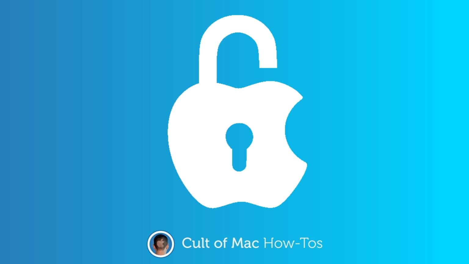 How to turn off Activation Lock when selling your Apple device