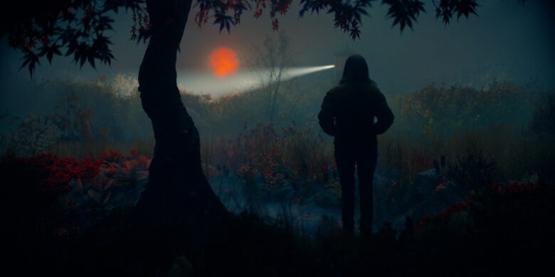 Lisey's Story review: We're in for a wild ride in this Stephen King adaptation.