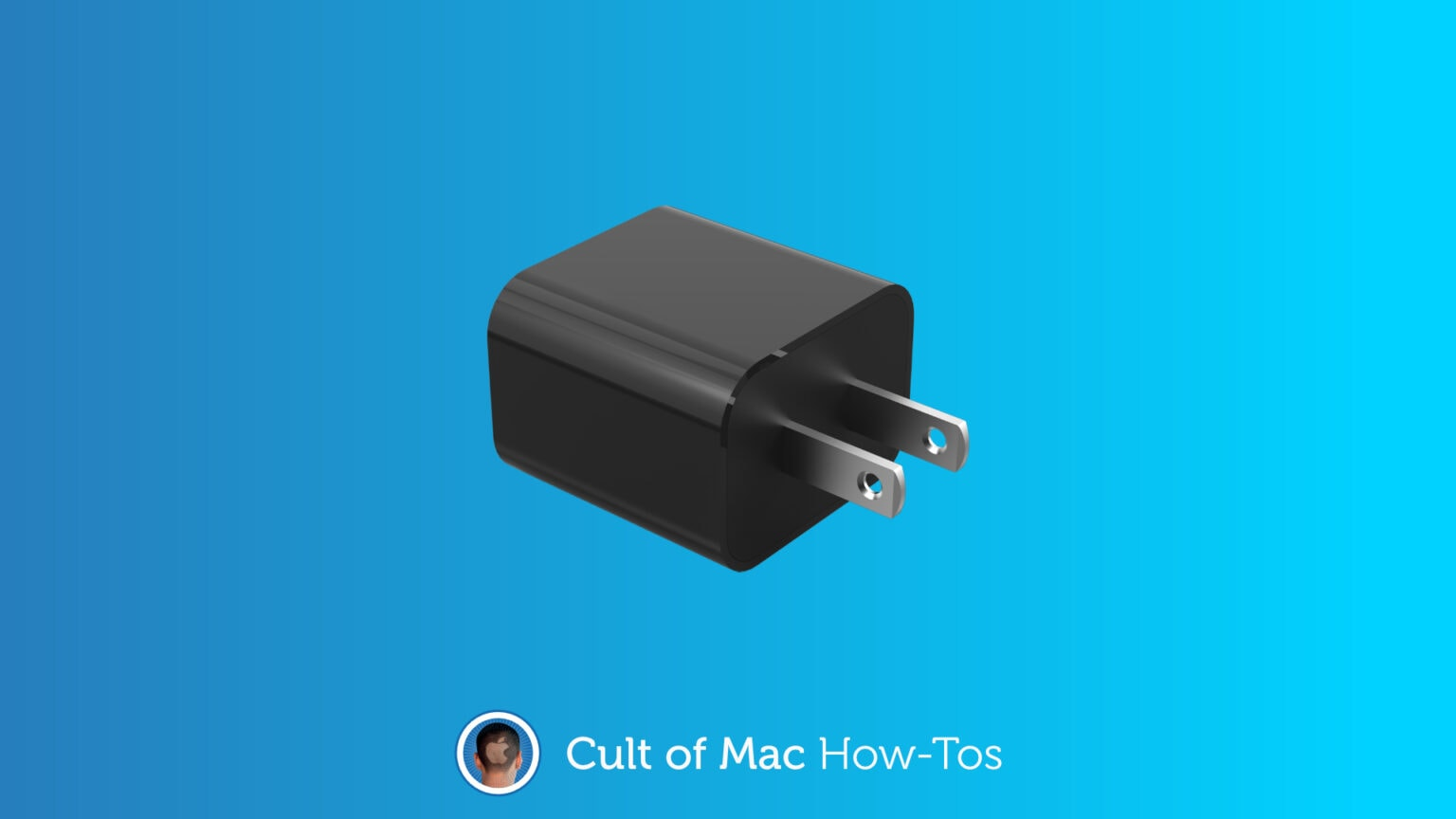 How to calculate wattage of iPhone charger
