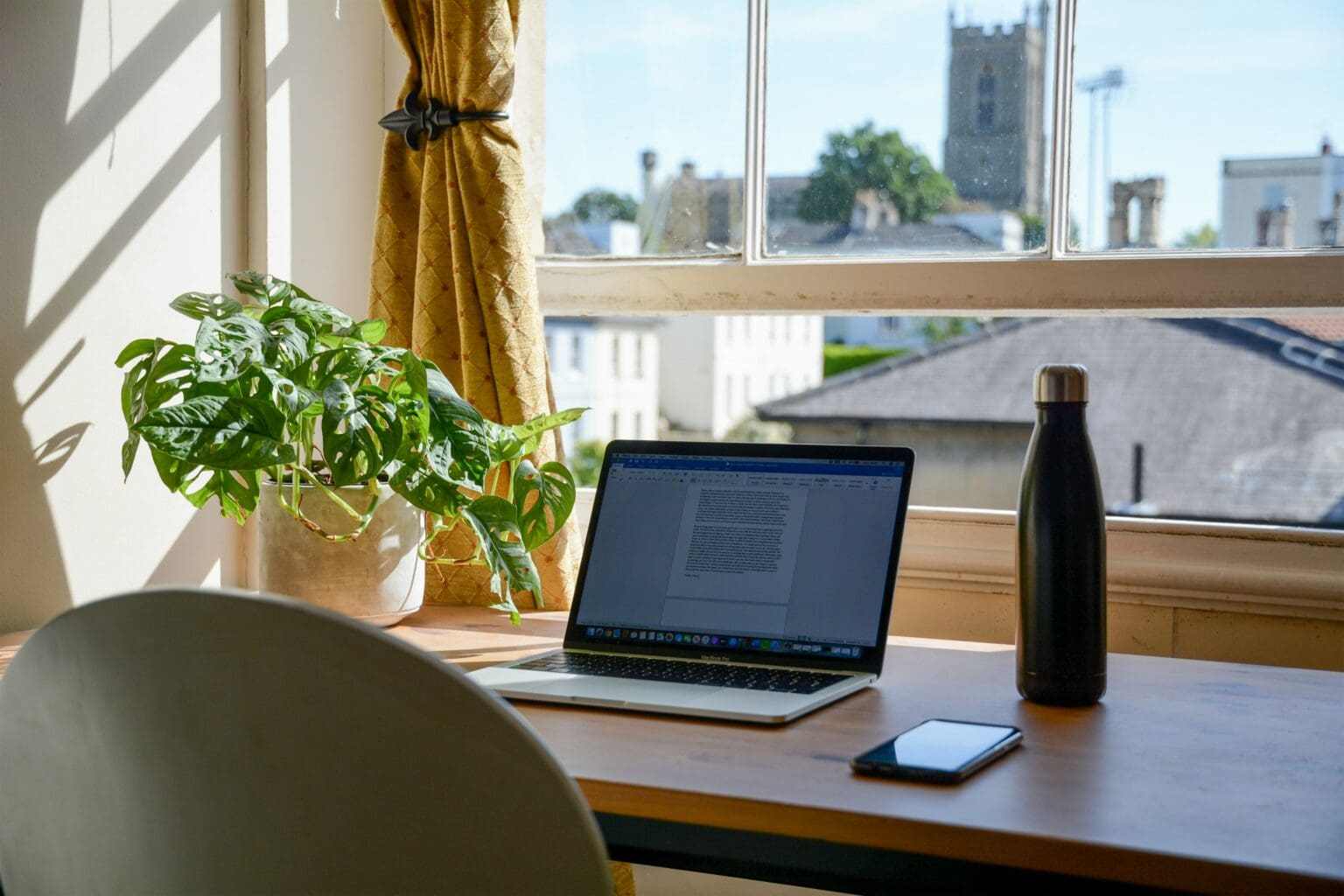 Any of these 11 heavily discounted products will have a profound impact on your WFH experience