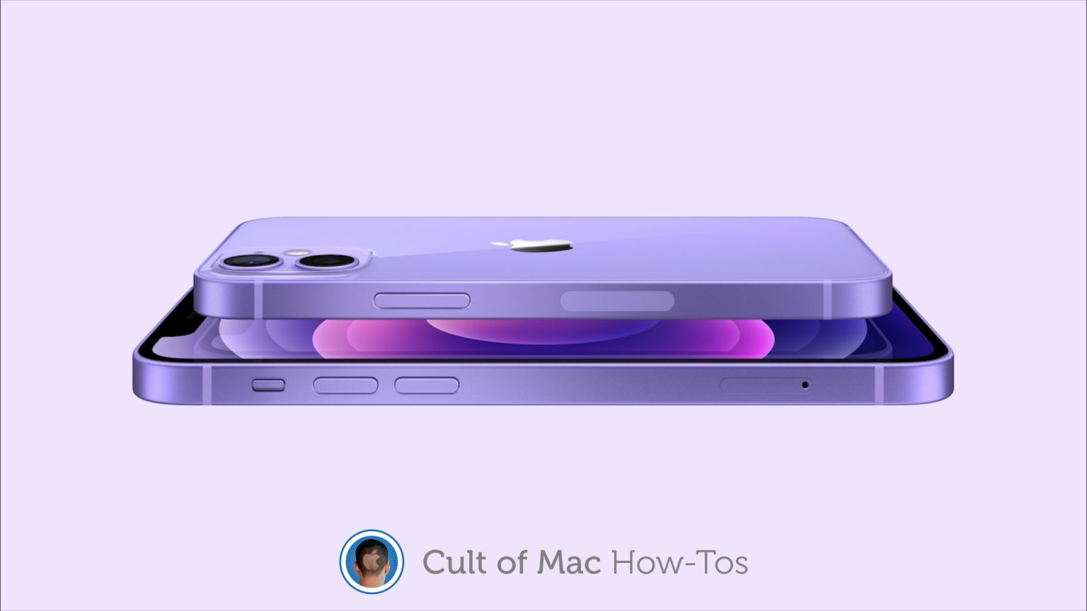 How to preorder iPhone 12 and AirTag