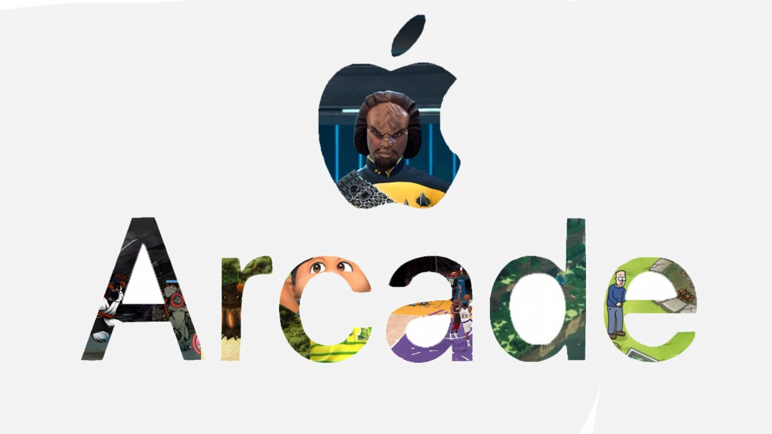Apple Arcade is closing in on 200 games.