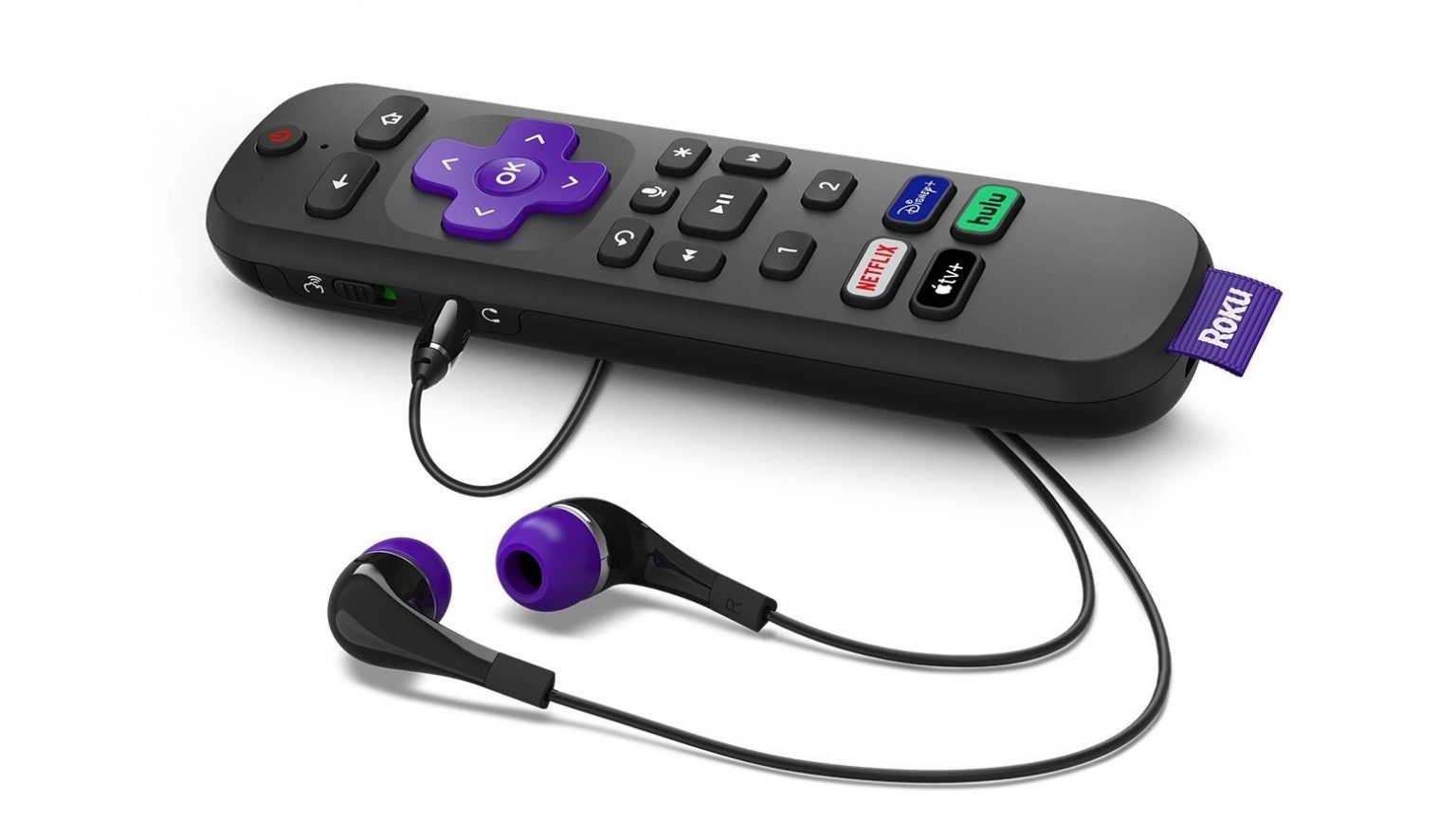 Roku OS update adds AirPlay 2 and HomeKit support to older streamers