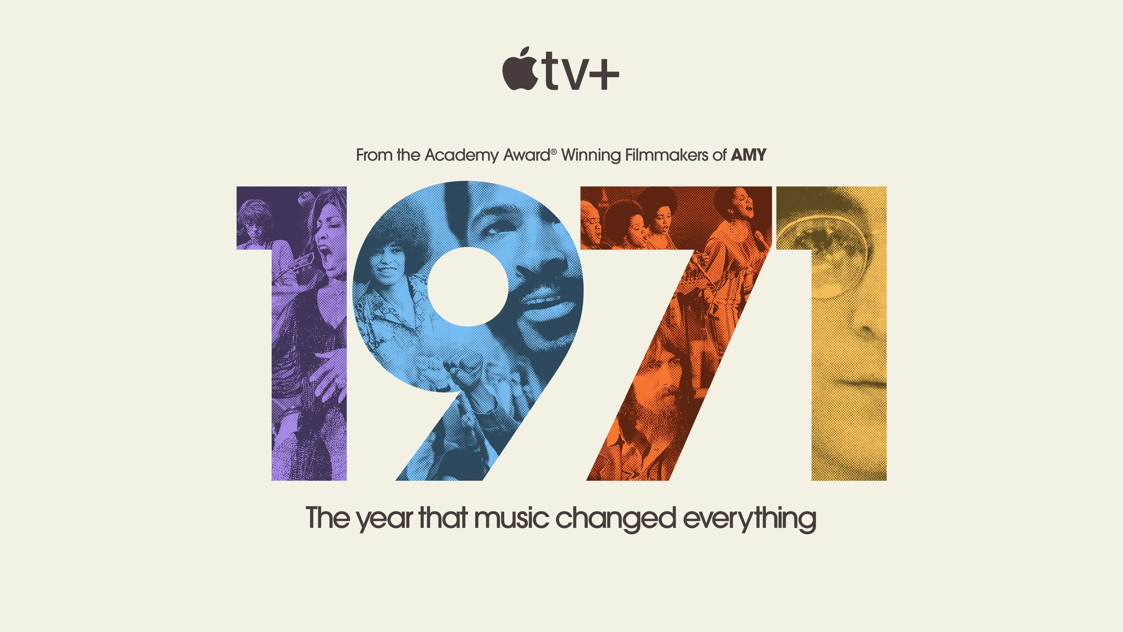 1971: The Year That Music Changed Everything review: This Apple TV+ docuseries is perversely comprehensive, arbitrary and weightless.