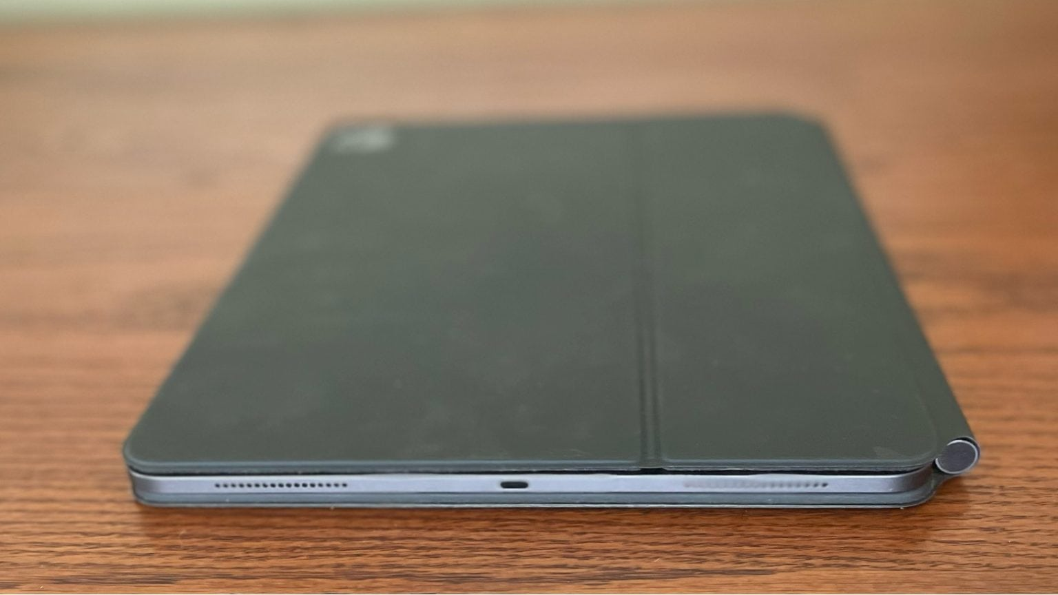 Original Apple Magic Keyboard might not work with 2021 iPad Pro