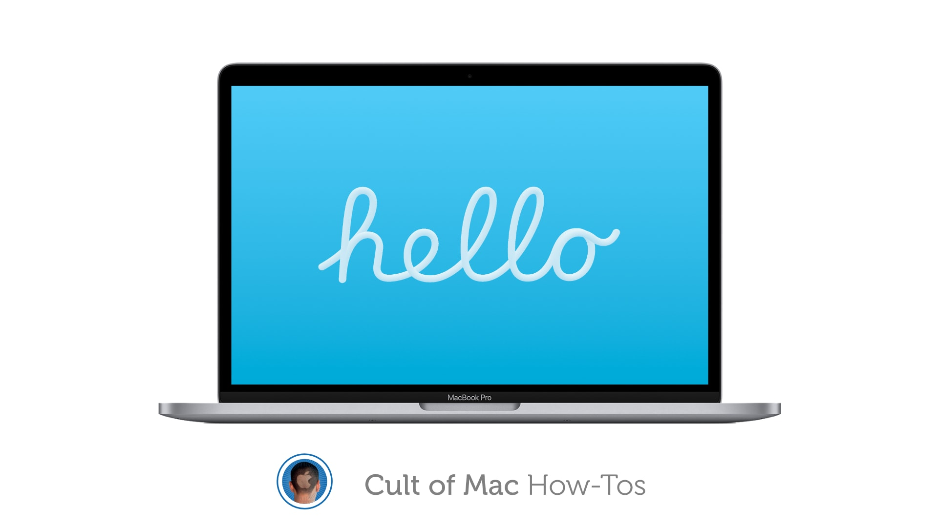 How To Enable Macos 11 3 S New Hello Screen Saver On M1 Macs