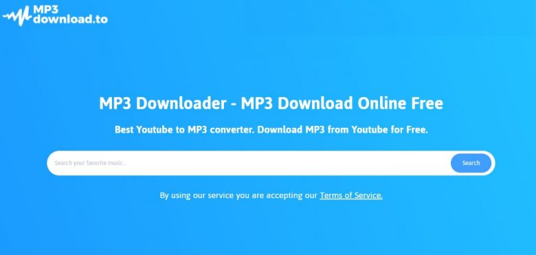 Converting WebM to MP3 is a breeze with this tool.