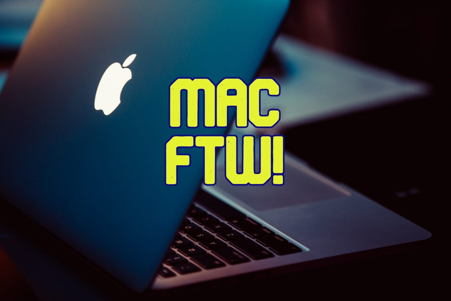 Mac FTW! Apple earnings Q2 2021: Sales of new M1 Macs powered Apple to yet another record-smashing quarter.