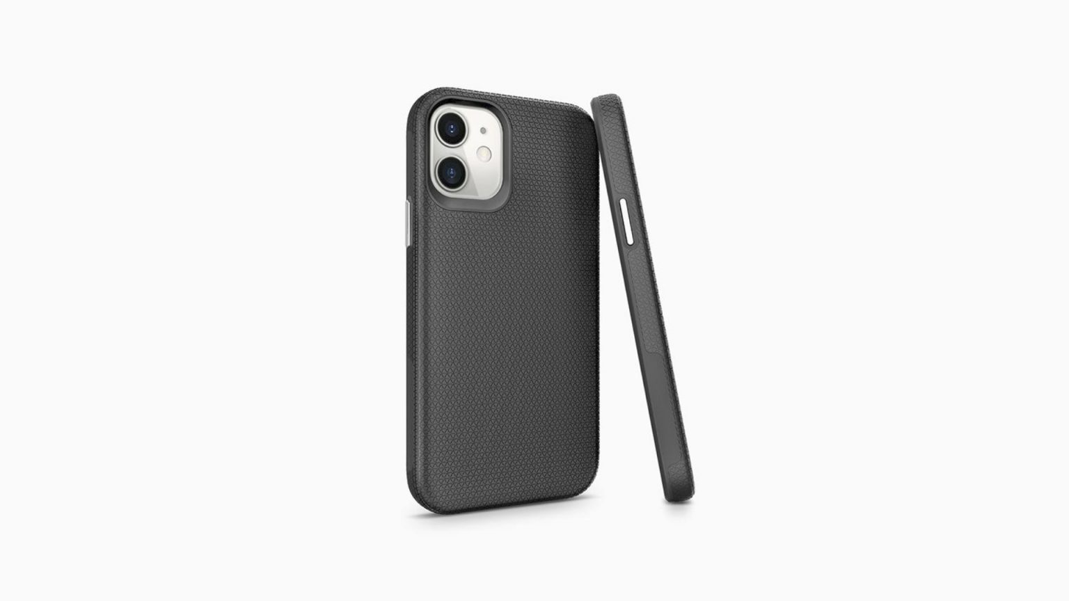 Xvida magnetic case for iPhone 12