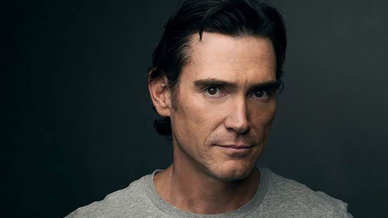 Billy Crudup will soon have a second show on Apple TV+.