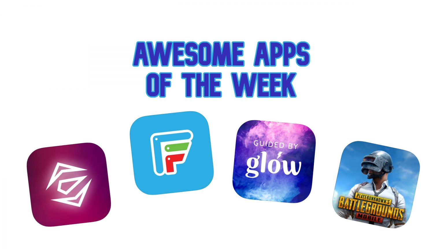 Blast off with space games and female erotica [Awesome Apps of the Week]