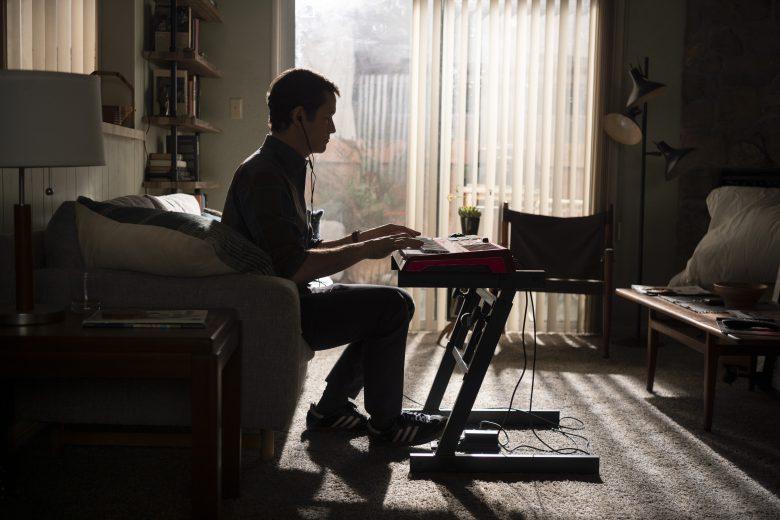 "Mr. Corman review: Joseph Gordon-Levitt plays a ""struggling"" musician and teacher in this Apple TV+ flop."