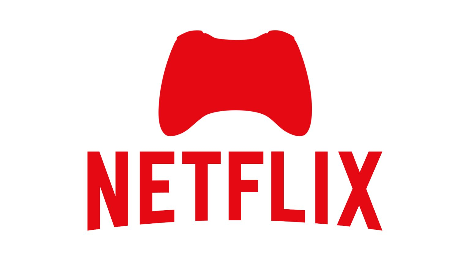 Netflix could get into gaming