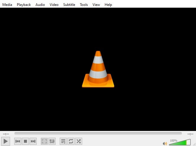 If you like open-source software, VLC is a popular option.