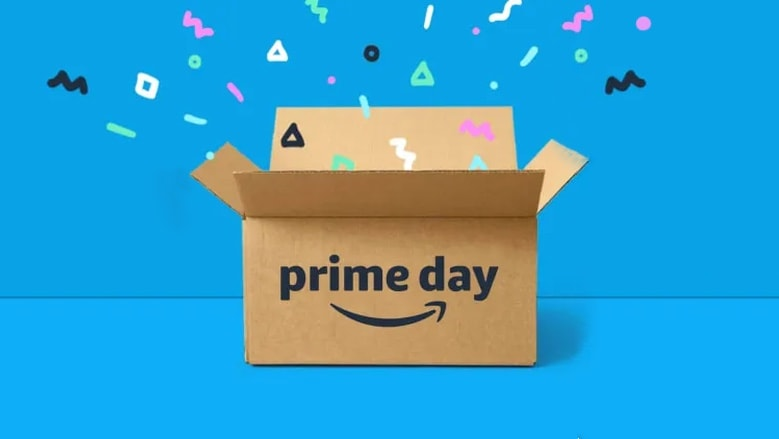 Don't miss these Prime Day deals on great iPhone, Mac and iPad accessories