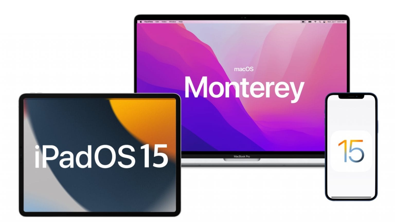 9 great features you might have overlooked in iOS 15, iPadOS 15 and macOS Monterey
