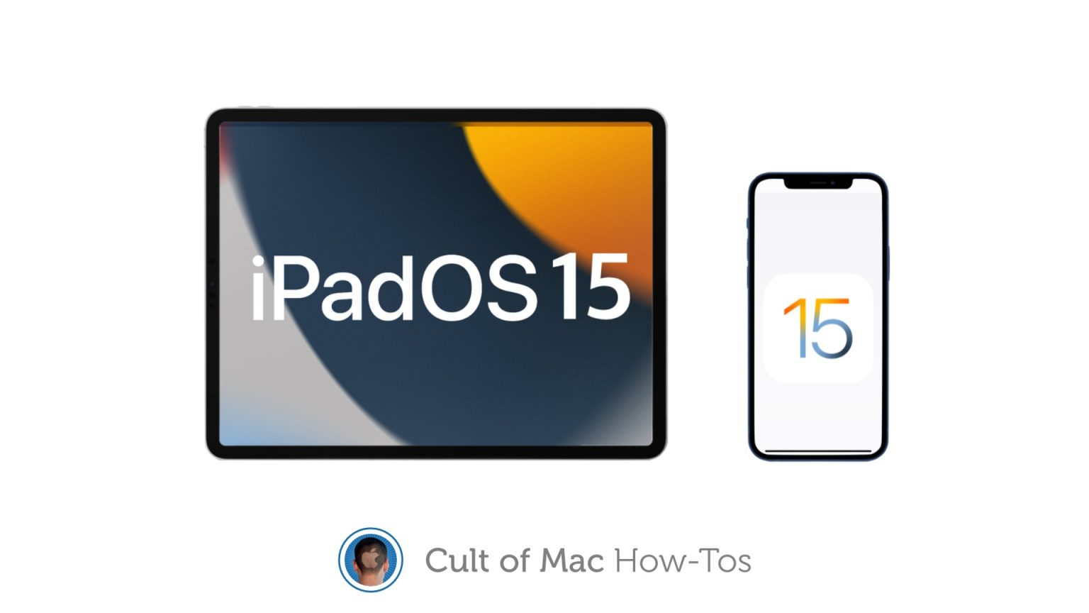 How to get the iOS 15 and iPadOS 15 public betas today