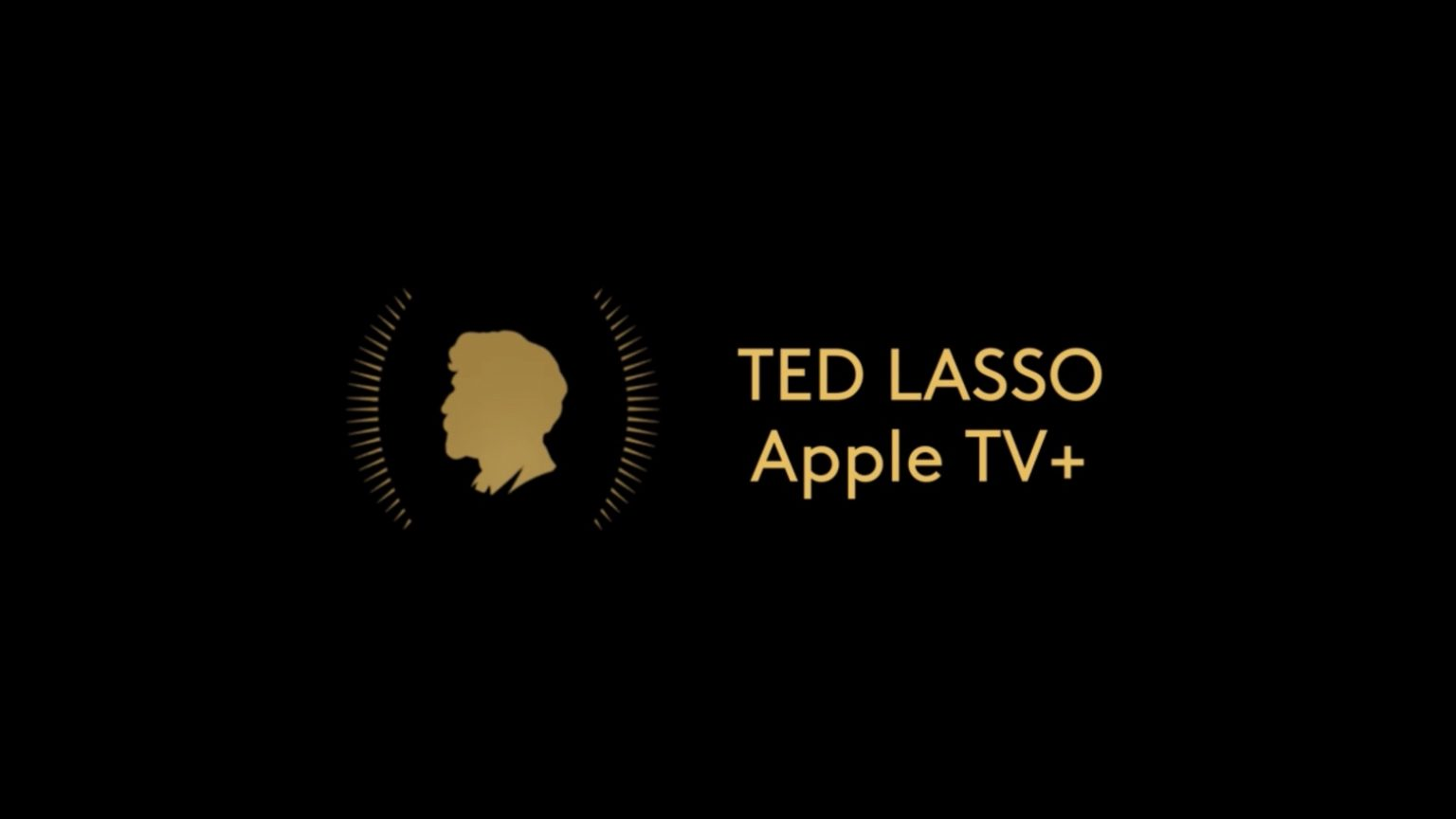 'Ted Lasso' scores a Peabody Award for countering toxic masculinity