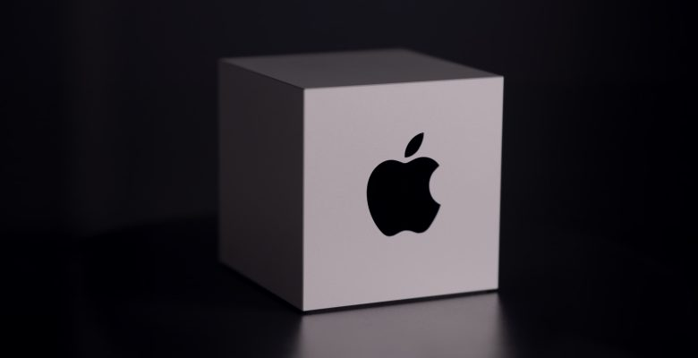 Apple Design Awards highlight 2021's best iOS apps