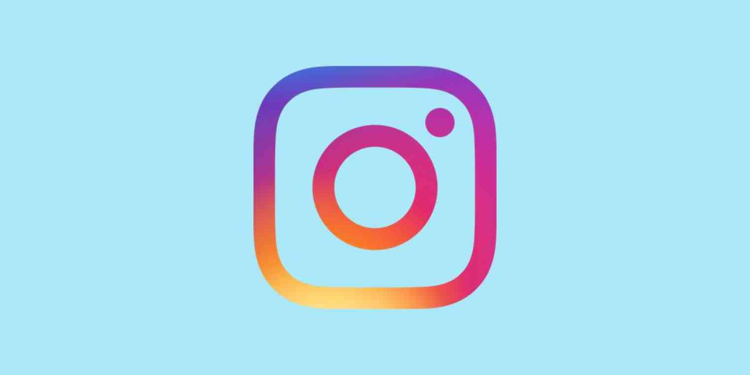 Now it's easy to share tweets in Instagram Stories.
