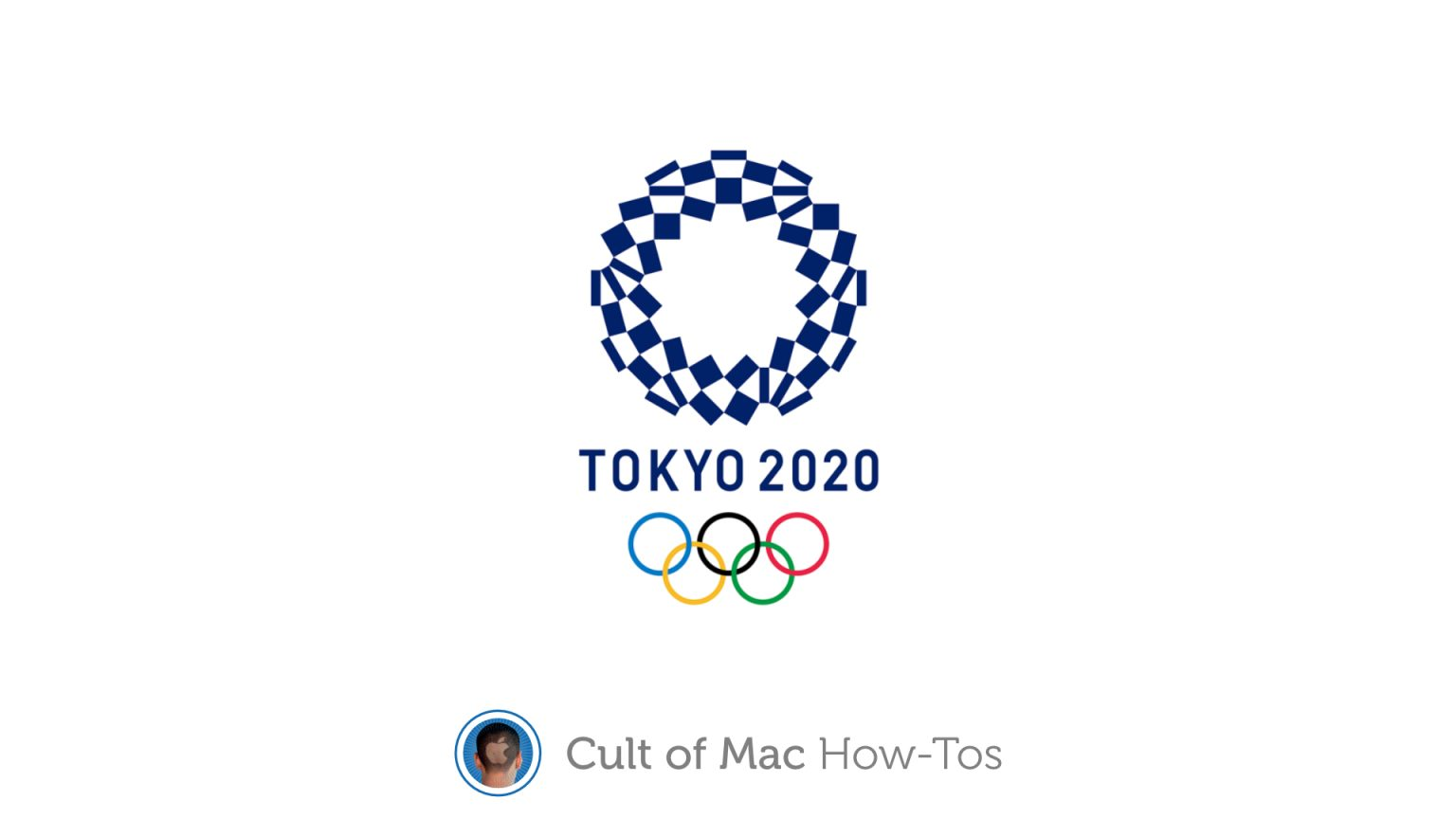 How to watch Tokyo 2020