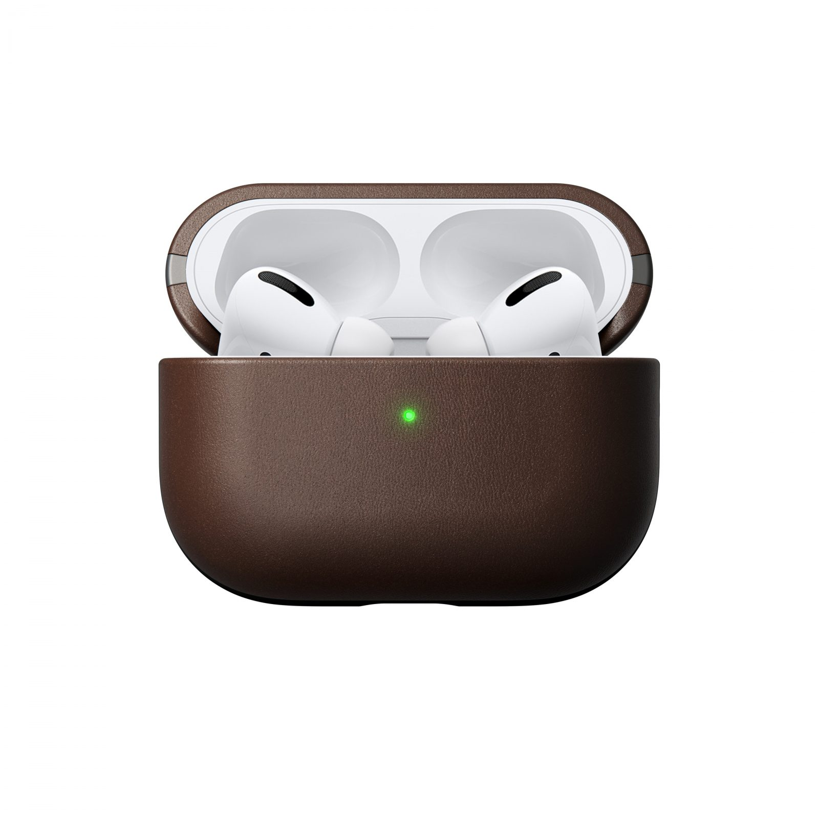 Rugged Case AirPods Pro