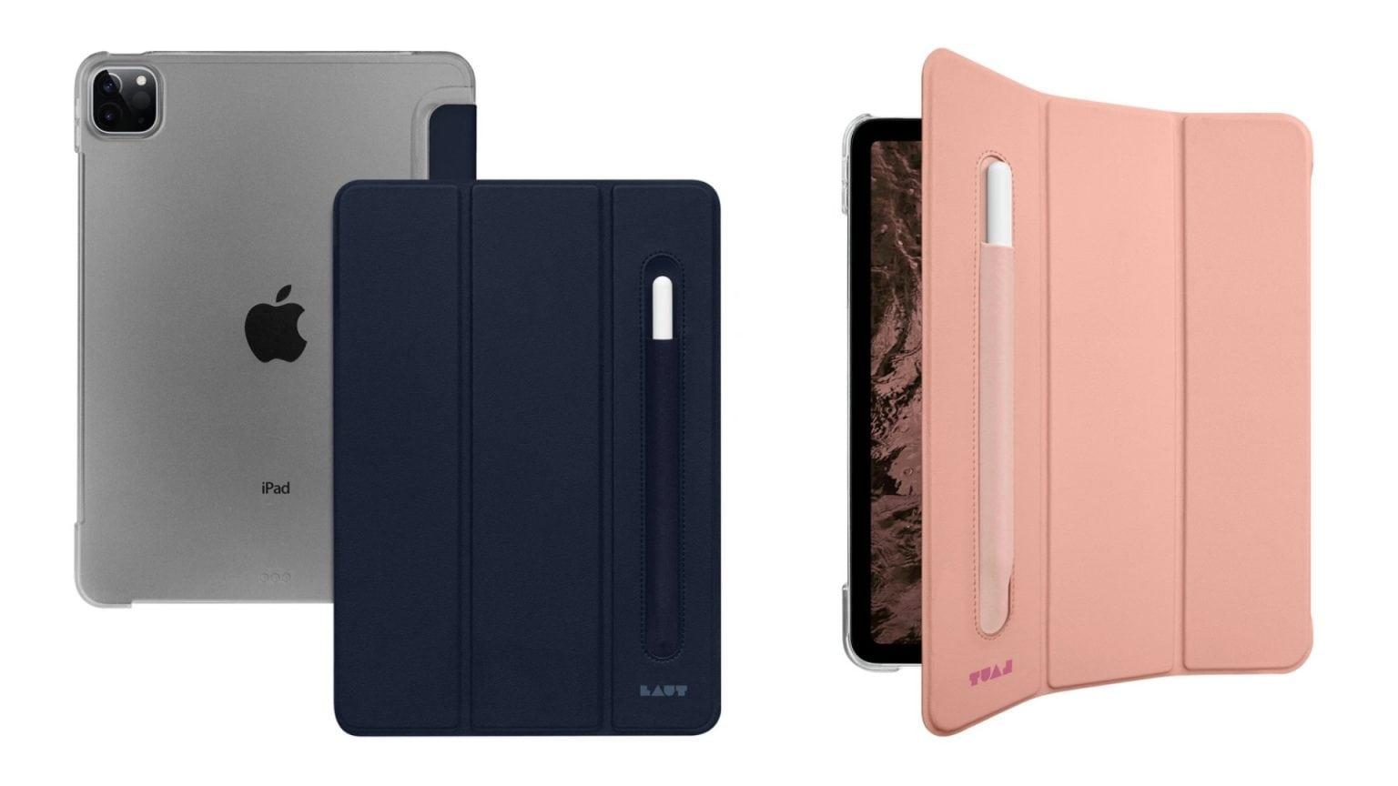 Laut Huex Folio for iPad