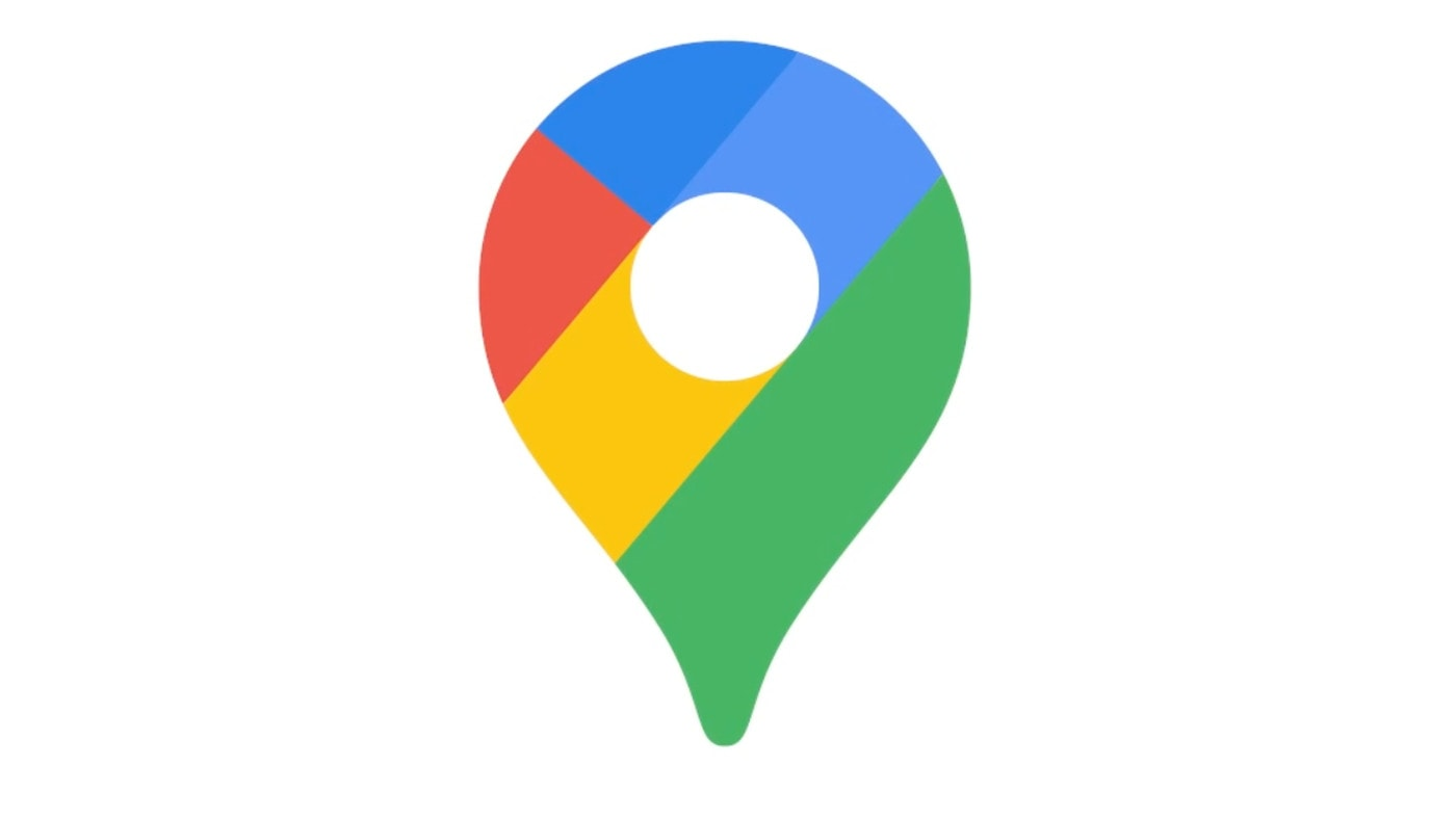 Google Maps adds two widgets for iOS with more probably on the way.