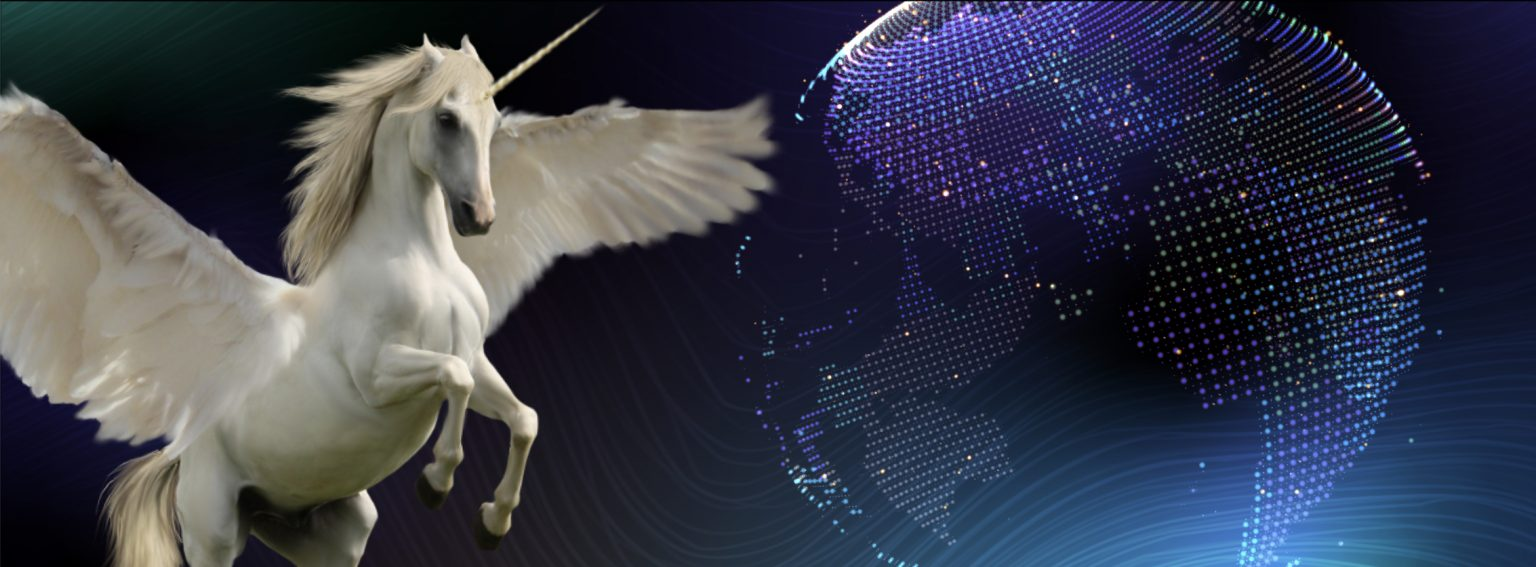 Pegasus spyware FAQ
